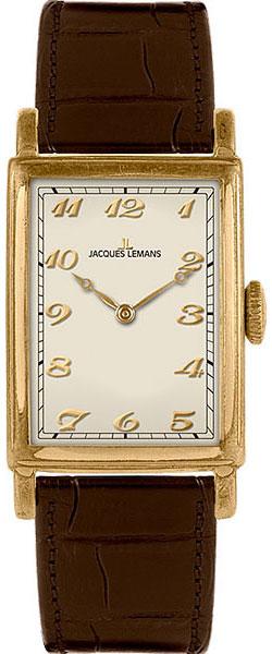 Женские часы Jacques Lemans N-202B ortuzzi 92a 201b 21hc