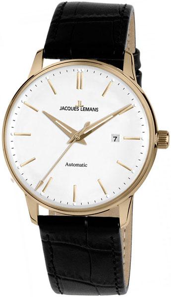Женские часы Jacques Lemans N-212B цена и фото