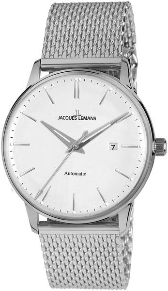 лучшая цена Женские часы Jacques Lemans N-212C