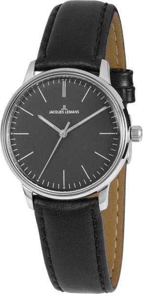 Женские часы Jacques Lemans N-217A