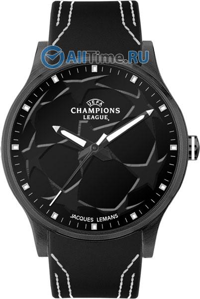 Мужские часы Jacques Lemans U-37G-ucenka