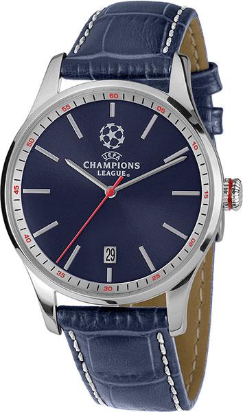 Мужские часы Jacques Lemans U-57A цена и фото