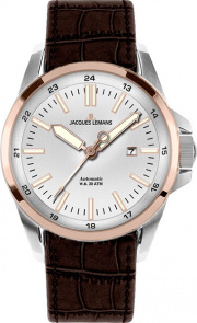 Jacques Lemans 1-1516L