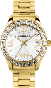 Jacques Lemans 1-1517ZC