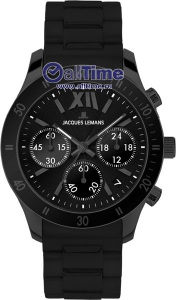 Jacques Lemans 1-1587O