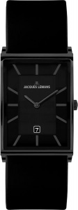 Jacques Lemans 1-1602C
