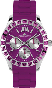 Jacques Lemans 1-1627K