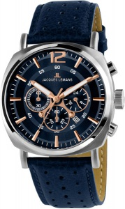Jacques Lemans 1-1645I