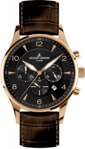 Jacques Lemans 1-1654G
