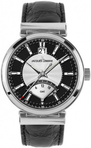 Jacques Lemans 1-1697A