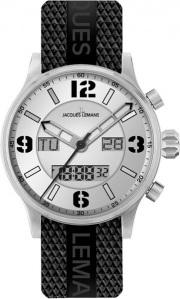 Jacques Lemans 1-1716B