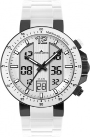 Jacques Lemans 1-1726G