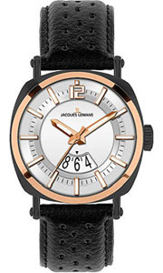 Jacques Lemans 1-1740F