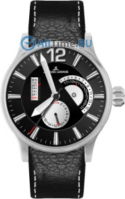 Jacques Lemans 1-1741G
