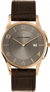 Jacques Lemans 1-1777Y