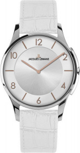 Jacques Lemans 1-1778M