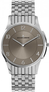 Jacques Lemans 1-1782W