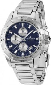 Купить часы жак леманс екатеринбург часы с барометром и альтиметром купить