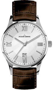 Jacques Lemans 1-1845B