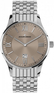Jacques Lemans 1-1845K