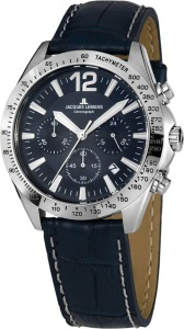 Jacques Lemans 42-5B