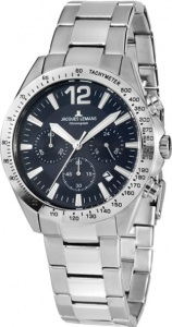 Jacques Lemans 42-5E