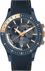 Jacques Lemans U-44A