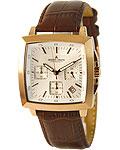 Часы Jacques Lemans 1-1496C Часы Casio SHN-3008SG-1A
