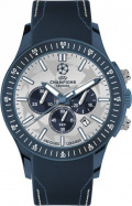 Jacques Lemans U-43A