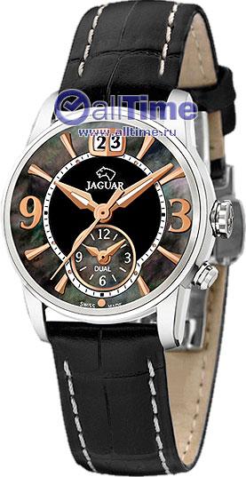 Женские часы Jaguar J624_5