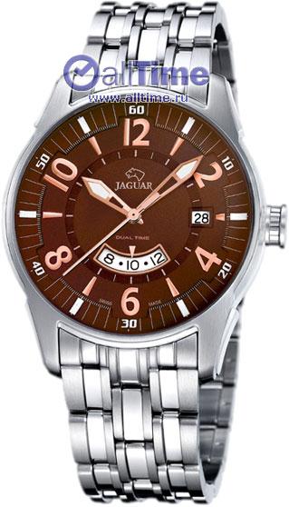 Мужские часы Jaguar J627_4