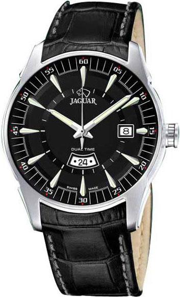 Мужские часы Jaguar J628_H