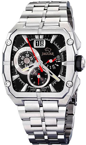 Мужские часы Jaguar J639_2