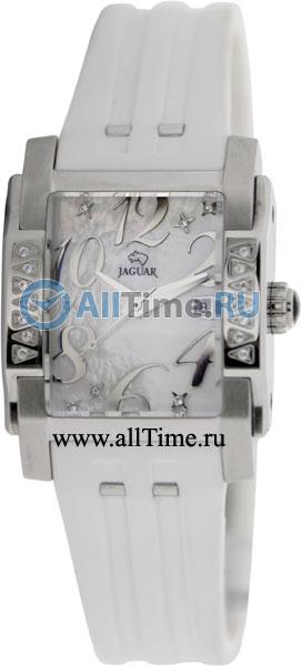 Женские часы Jaguar J646_1