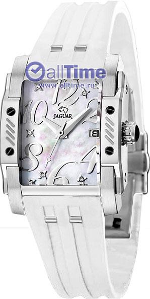 Женские часы Jaguar J647_1