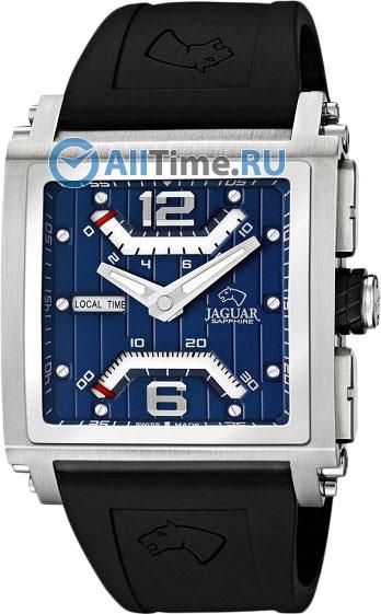 мужские-часы-jaguar-j658-2