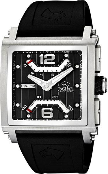 мужские-часы-jaguar-j658-4