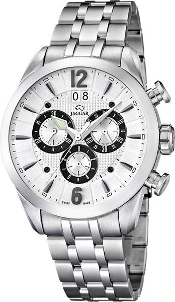 Мужские часы Jaguar J660_1
