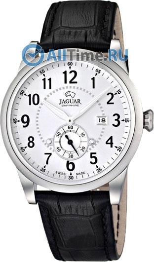 Мужские часы Jaguar J662_1