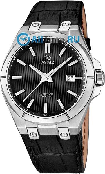 Мужские часы Jaguar J670_3