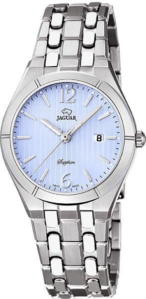 Женские часы Jaguar J671_4