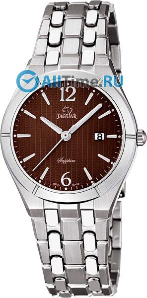 Женские часы Jaguar J671_2