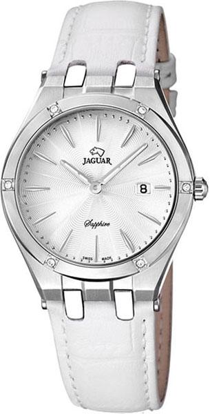 Женские часы Jaguar J674_1
