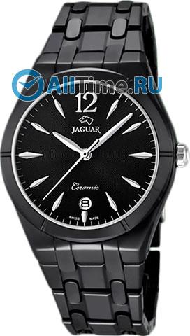 Женские часы Jaguar J675_2