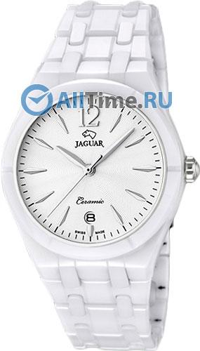 Женские часы Jaguar J676_2