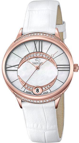 Женские часы Jaguar J804_1