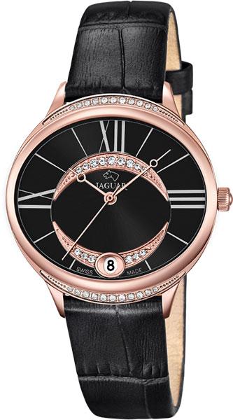 Женские часы Jaguar J804_3