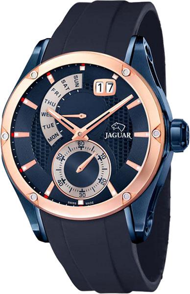 Мужские часы Jaguar J815_1