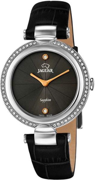 Женские часы Jaguar J832_2