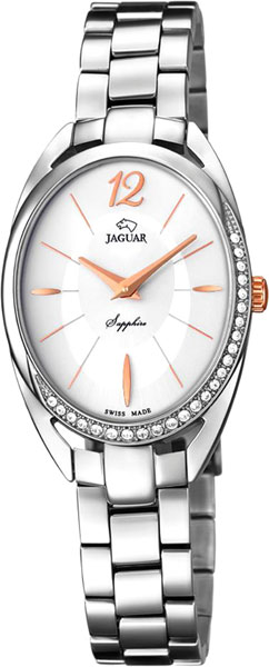 Женские часы Jaguar J834_1